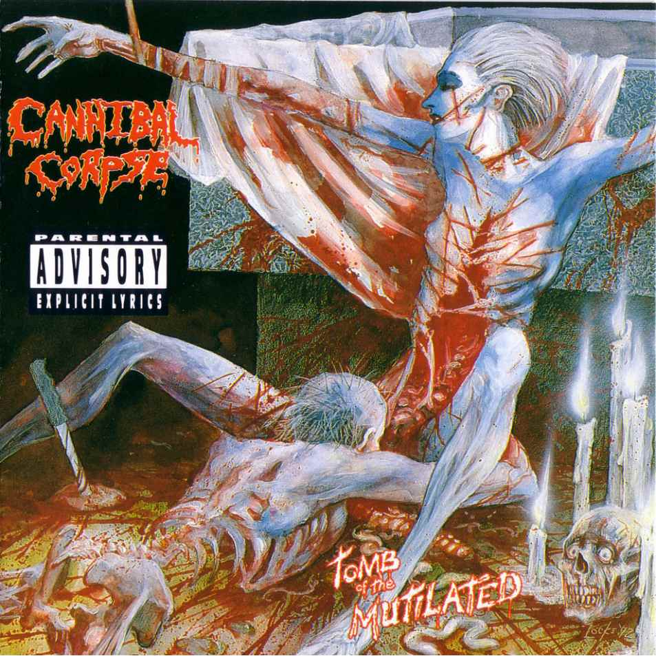 http://shredds89.files.wordpress.com/2010/10/cannibal_corpse_-_tomb_of_the_mutilated_a.jpg